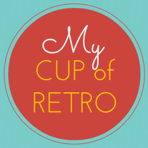 My-cup-of-retro - selling vintage tea cups