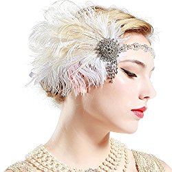 1920s Style Party – What to Wear?