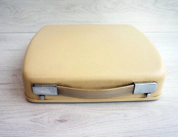 Pippa typewriter case