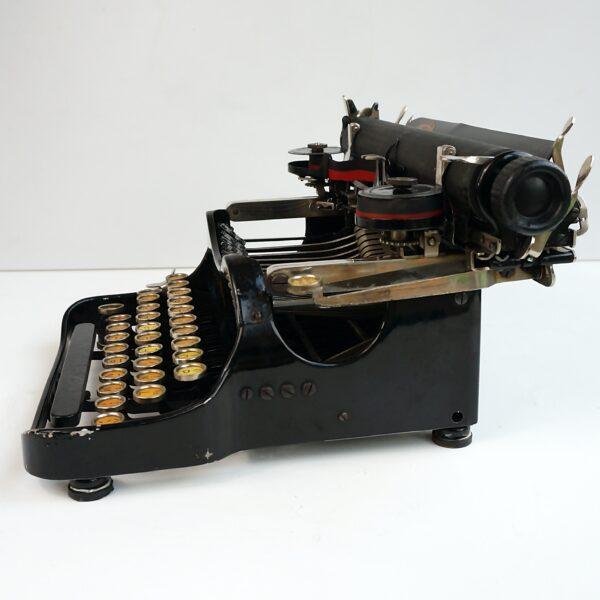 corona 3 typewriter