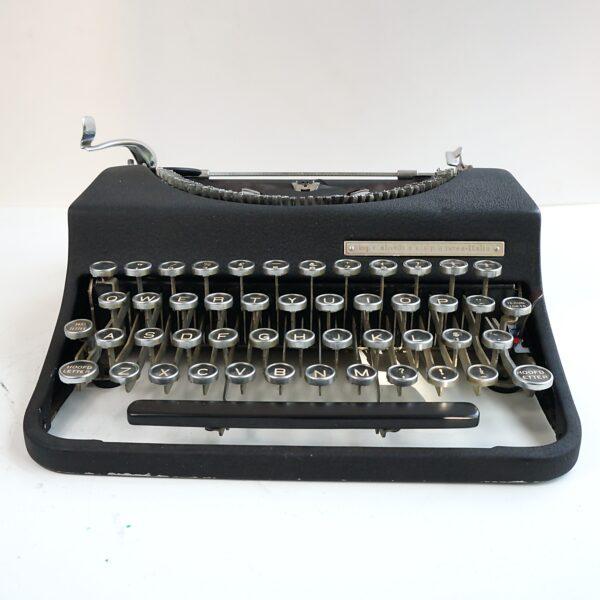 Olivetti MP1 typewriter