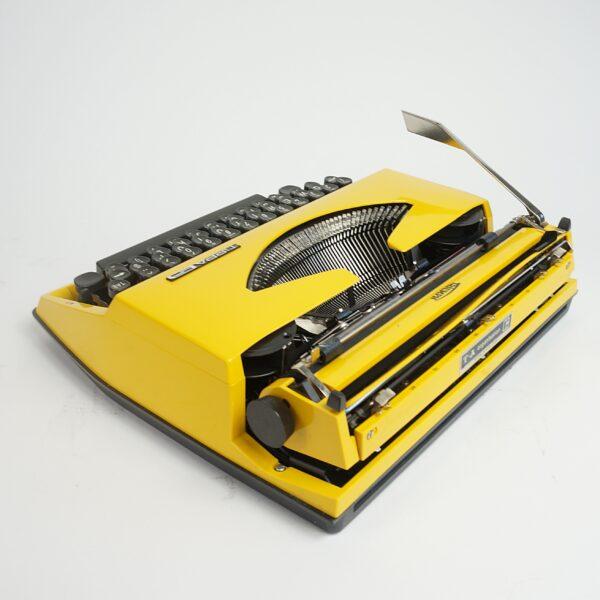 Triumph Tippa S Typewriter