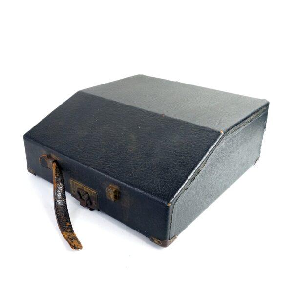 Remington Portable Junior 1935