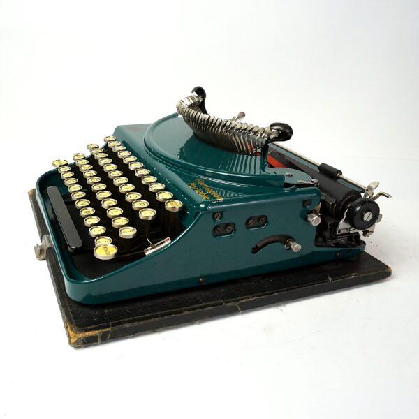 Remington Portable 2 typewriter 1928