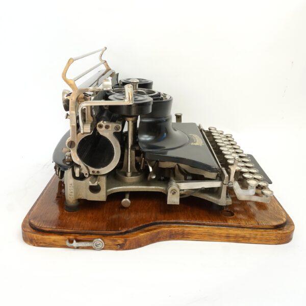 Hammond Multiplex typewriter