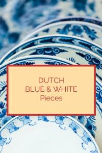 Dutch blues